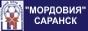Футбольный клуб Мордовия